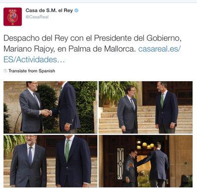 SpanjeCasa4