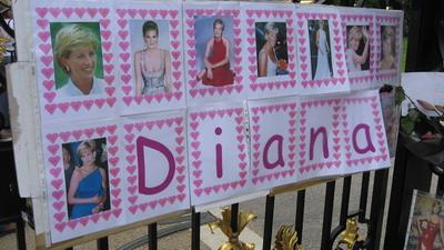 Diana1
