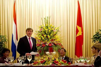 Vietnam2011a