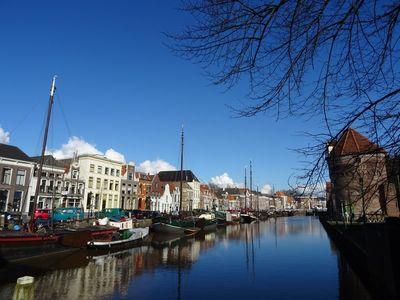 Zwolle4