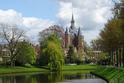 Zwolle7