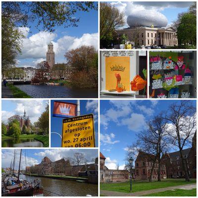 Zwolle3