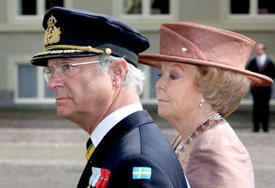 BeatrixZweden2