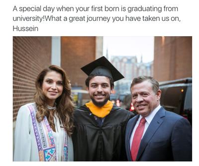 Hussein2