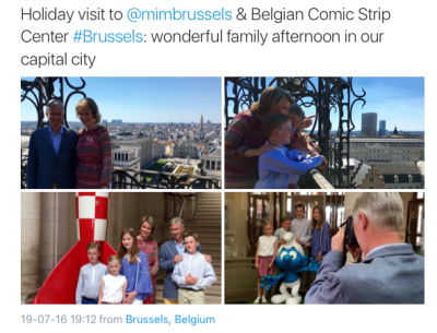 Belgie2016c