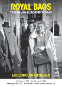 Royal-Bags-Agenda-217x300