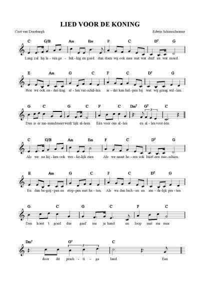 1.-Lied-voor-de-Koning-Eenvoudigste-Versie-1-toonsoort-page-001