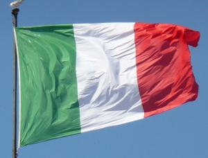 ItalieF3