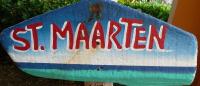 StMaarten2006