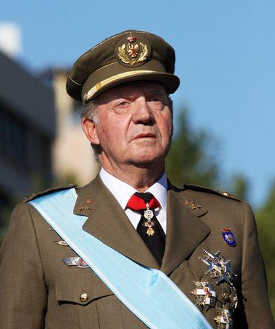 Spanje2007