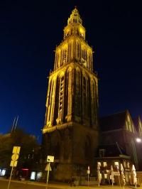 Groningen2013c