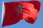 MarokkoF3
