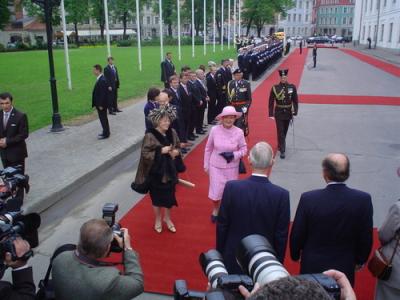 Letland2006RB