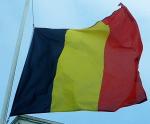 BelgieF