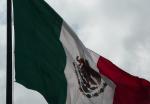 MexicoF