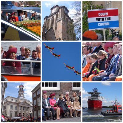 Dordrecht2015