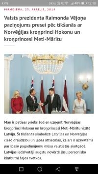 LetlandNoorw