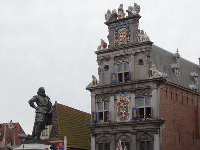 Hoorn2013
