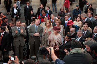Mexico2009