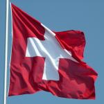 ZwitserlandF2
