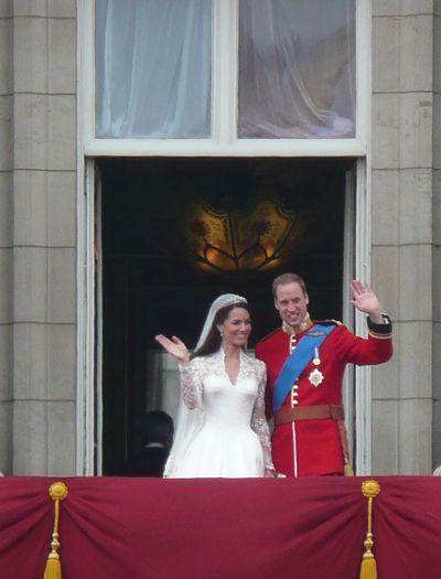 Balkon2011