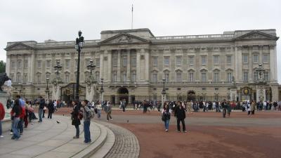 LondenBuckingham5