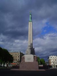 LetlandBeeldRB