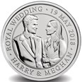 RoyalMintUK