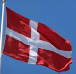DenemarkenF3