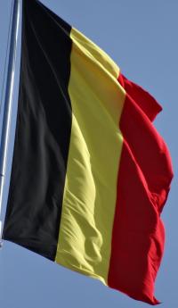 BelgieF5