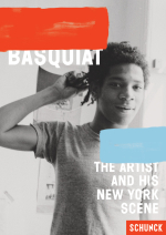 Schunck-Basquiat-website-slider