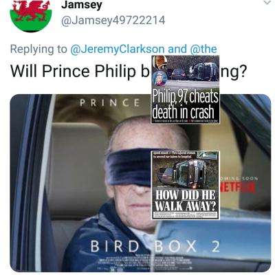 Pixlr_20190118212345605