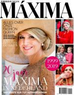 Max_cover_0