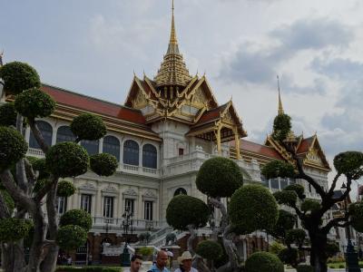 BangkokPaleis