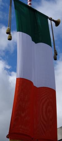 IerlandB