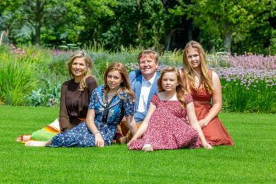 Zomerfotosessie-2019-1-koninklijk-gezin
