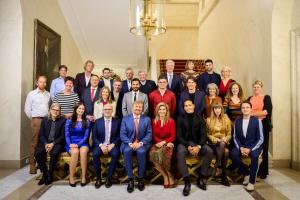 2019-11-uitblinkerslunch