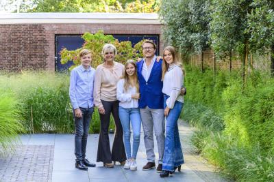 Gezin-prins-constantijn-prinses-laurentien-september-2019-2