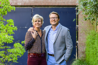 Prins-constantijn-prinses-laurentien-september-2019