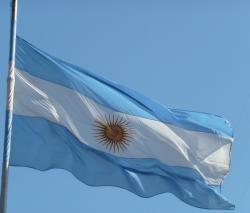 ArgentinieF4