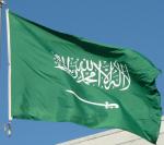 SaudiArabiaF2