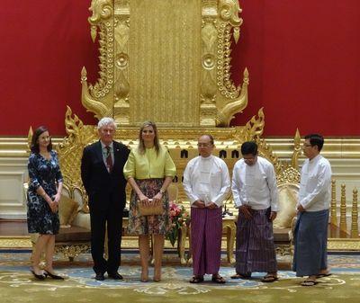 Myanmar13