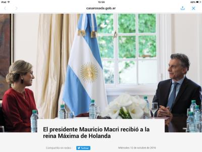 MaximaArgentina5