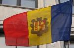 AndorraRF