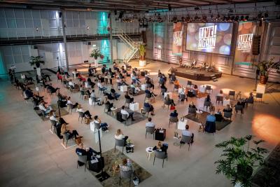 Eerste-livecongres-van-Nederland-met-100-gasten-een-feit-©-Patrick-van-Katwijk-v2
