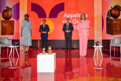 Appeltjes-van-Oranje---2020-1-van-1-