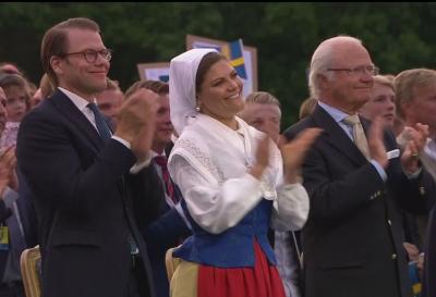 Zweden5