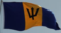 BarbadosF2