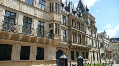 Luxemburg4