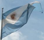ArgentinieF3